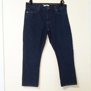 Tommy Hilfiger Denmin Straight Jeans